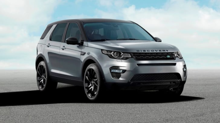 2015-Land-Rover-Discovery-Sport-11