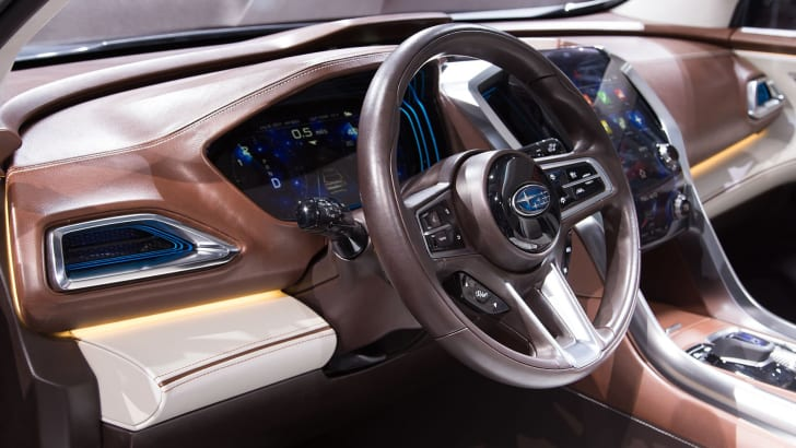 subaru-ascent-concept-interior
