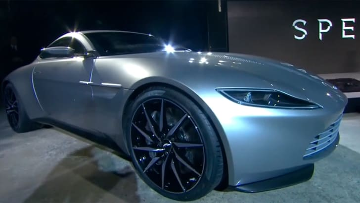 aston-martin-db10-front-low
