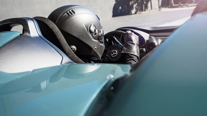 2015_mazda_mx-5-speedster_concept_08