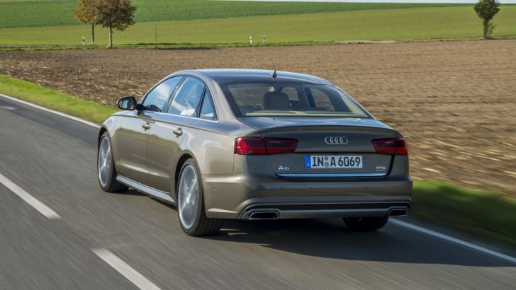 2015-Audi-A6-5