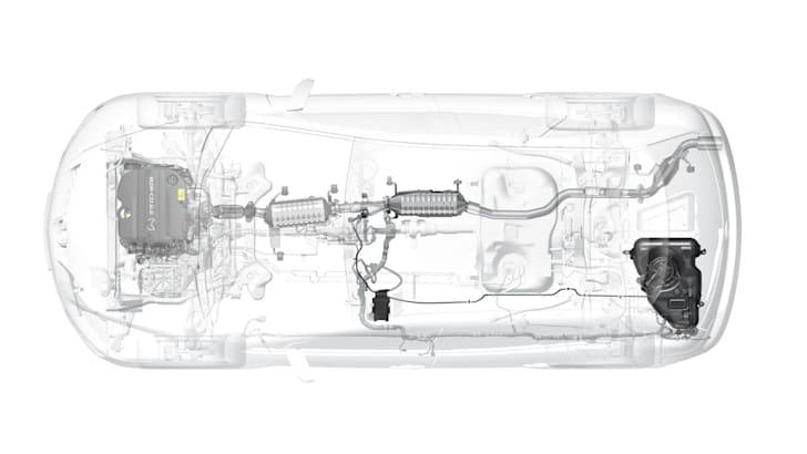 2010_Mazda_CX-7_002