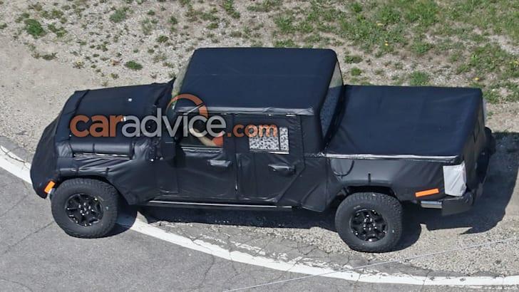 jeep-wrangler-ute-1-side