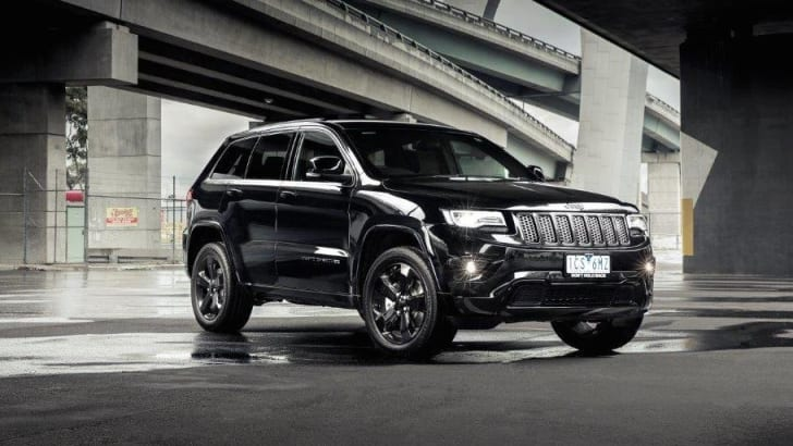 jeep-grand-cherokee-blackhawk