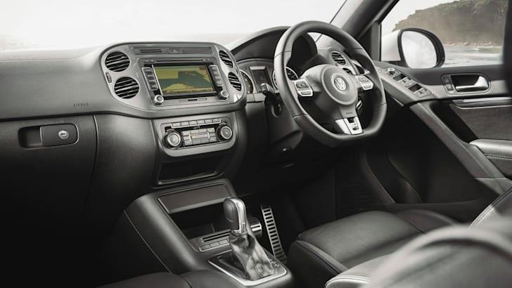 2015 Volkswagen Tiguan_06