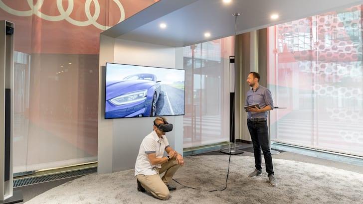2018-Aud-Virtual-Reality-4