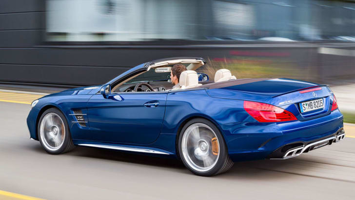 mercedes-benz-sl-facelift-leak-rear