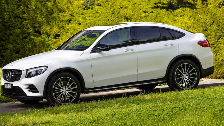 2017_mercedes-benz_glc-coupe_mercedes-amg_glc43-coupeglc-coupe_8815