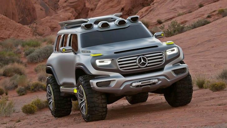 Mercedes-Benz-Ener-G-Force-Concept