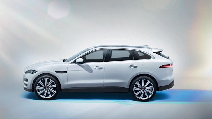 Jaguar-F-Pace-Reveal-76