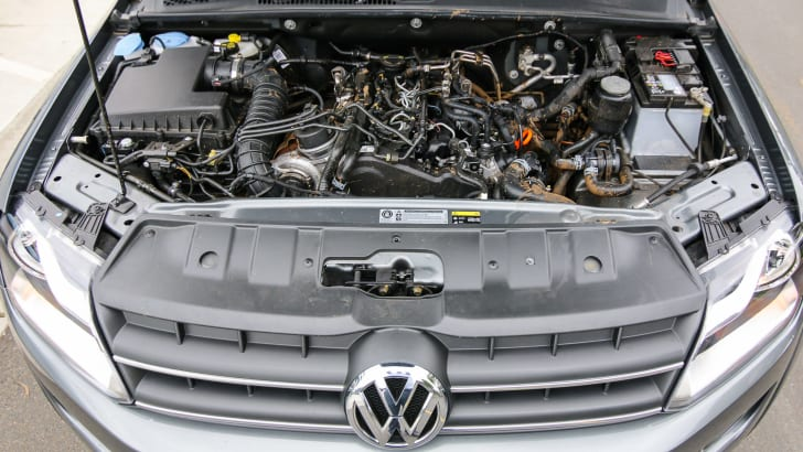 2014-vw-amarok-420-highline-tow-3
