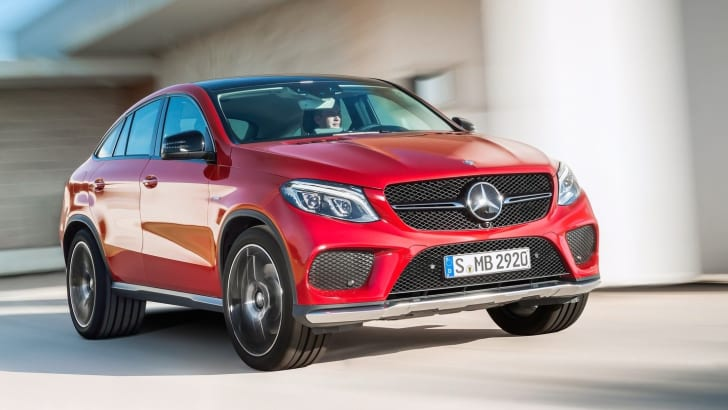 Mercedes-Benz-GLE450-AMG-Coupe-1