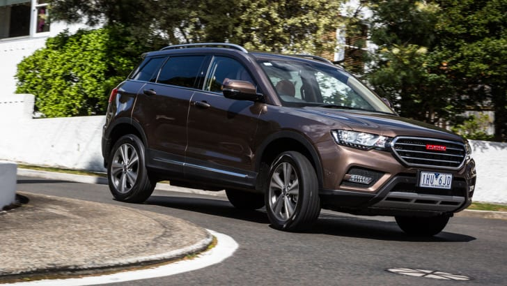 haval-h6-lux_review_header