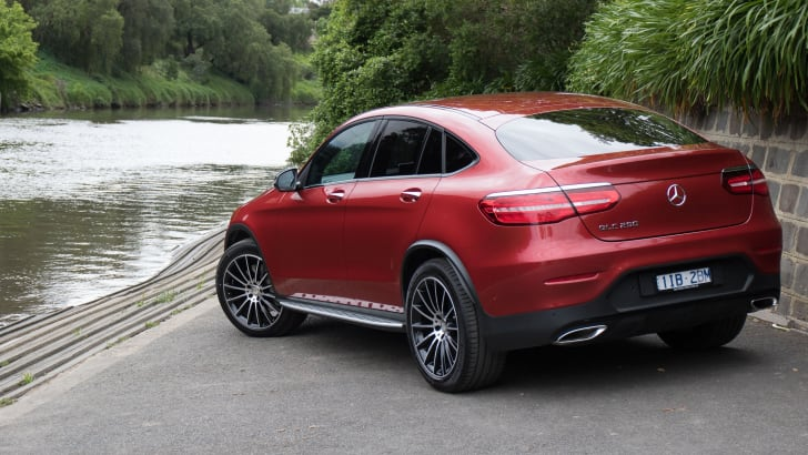 2017-mercedes-benz-glc-coupe-jw-6
