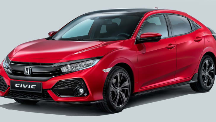 honda-civic-hatch-eu-hero