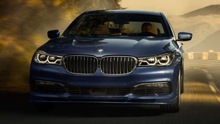 2016_alpina_b7_bmw-7-series_12a