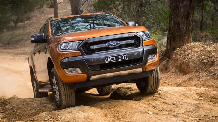 2016-ford-ranger-wildtrak-40