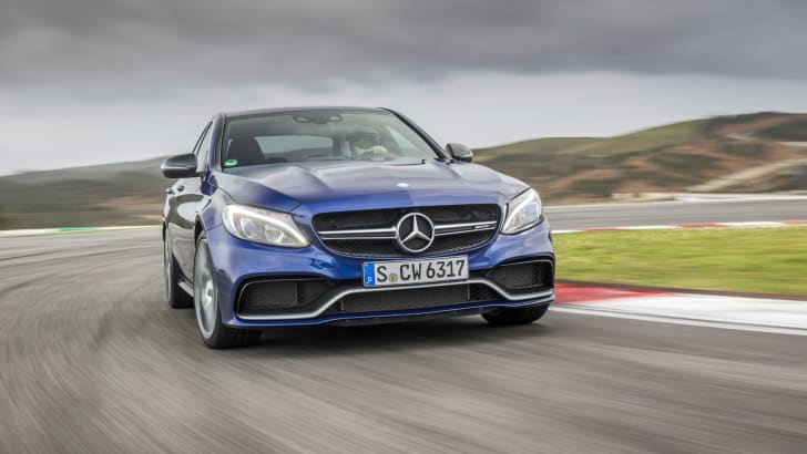 mercedes-amg-driving-performance-5
