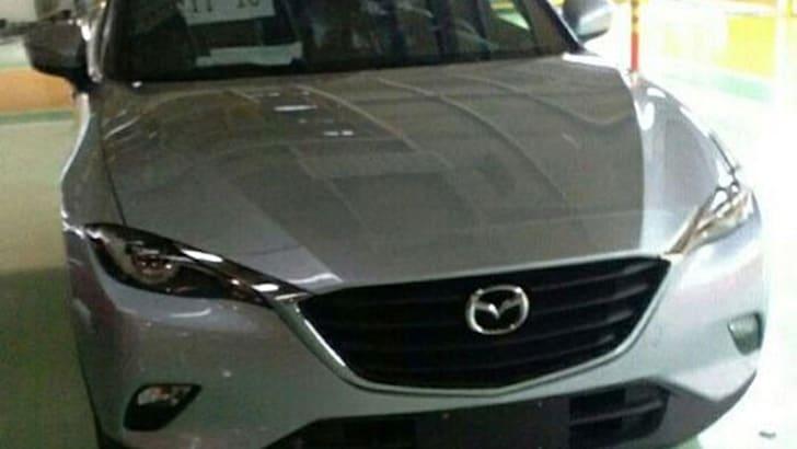 2017-Mazda-CX-4-CX-6-Spy-3