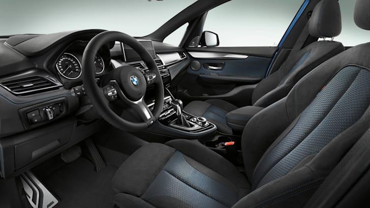 BMW 2 Series Active Tourer M Sport-17