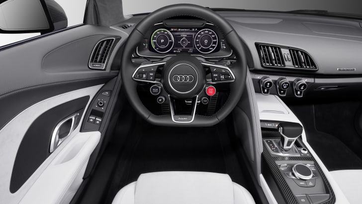 audi-r8-piloted-driving-interior