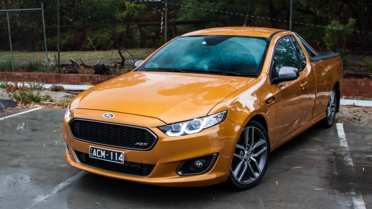 2015-ford-fgx-falcon-XR6T-ute-23