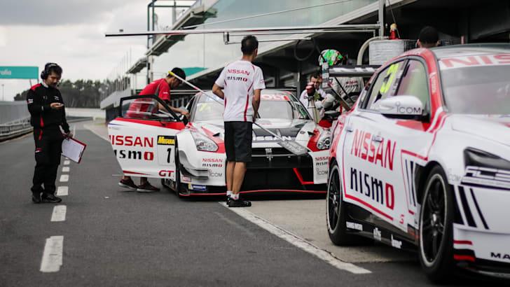 2016-nissan-motorsport-event-nismo-gt3-gtr-altima-v8-supercar-10