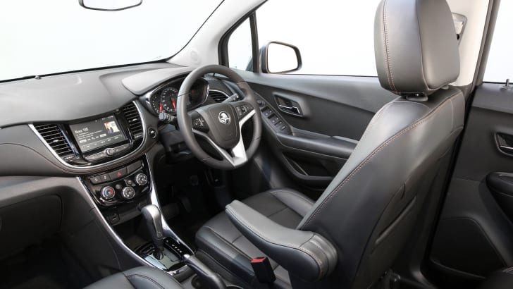 my17_trax_ltz_interior