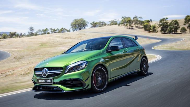 2016-Mercedes-Benz-AMG-A-Class-10