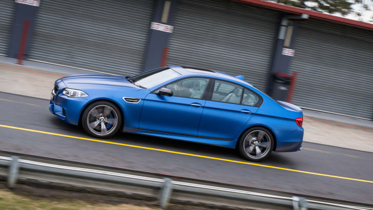2015-bmw-m5-pure-edition-20