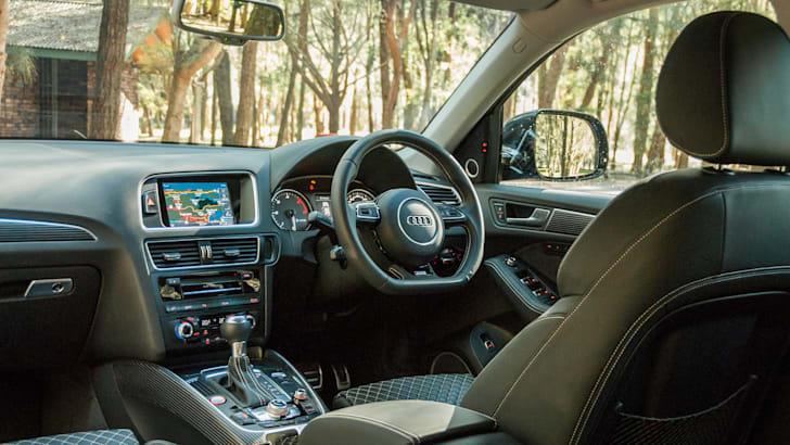 2016 Audi SQ5 Plus-29