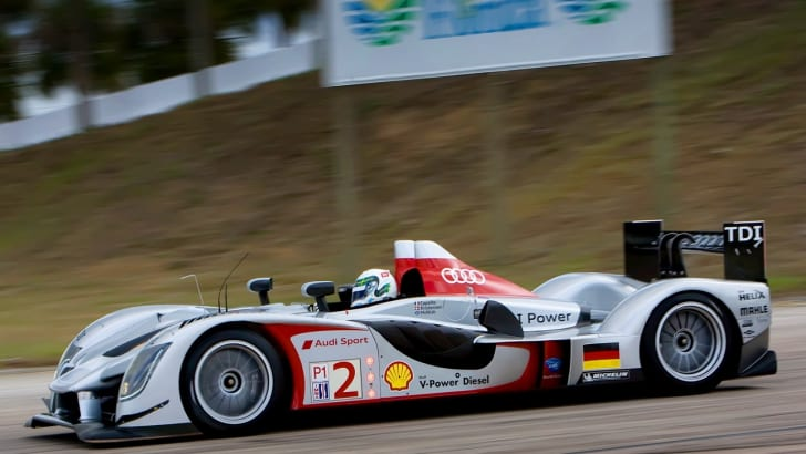allan_mcnish_taking_victory_in_the_new_audi_r15_tdi_in_sebring_florida_audi