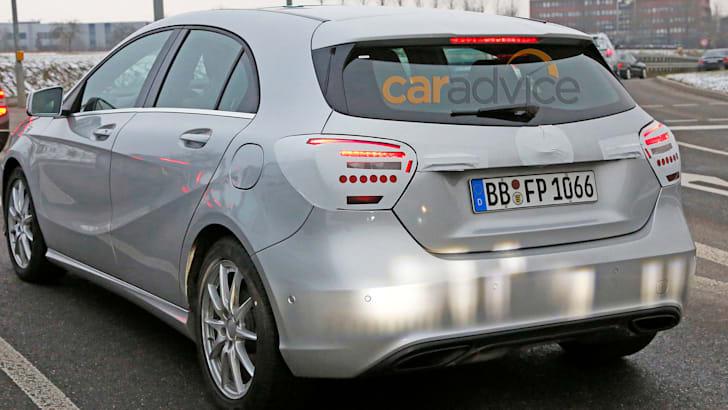 mercedes-benz-a-class-facelift-spy-4-rear