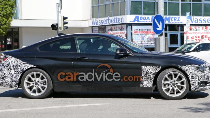 bmw-4-series-spy-6-side
