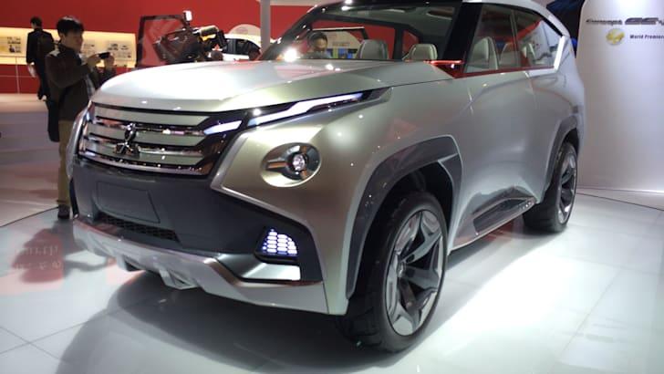 Mitsubishi-Tokyo-Concepts-10