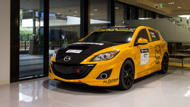 2015-interview-with-a-ceo-mazda-australia--13