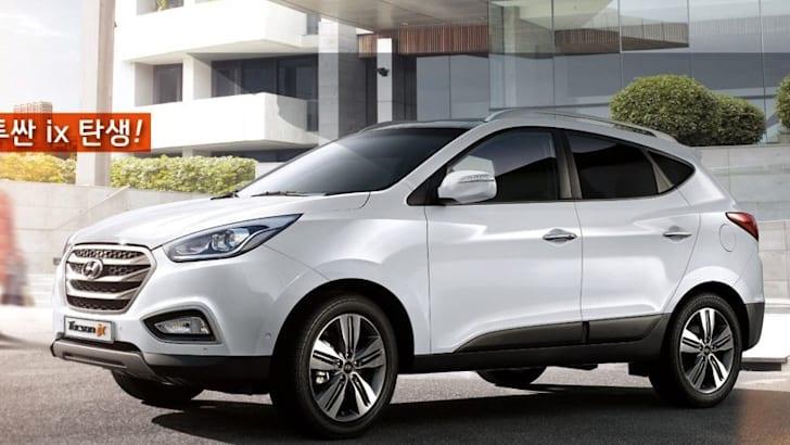 2014-Hyundai-ix35-11