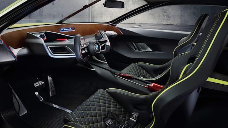 bmw-3.0-csl-hommage-interior