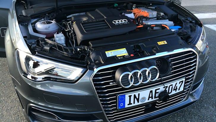 Audi A3 Sportback e-tron Australian pre-launch_1
