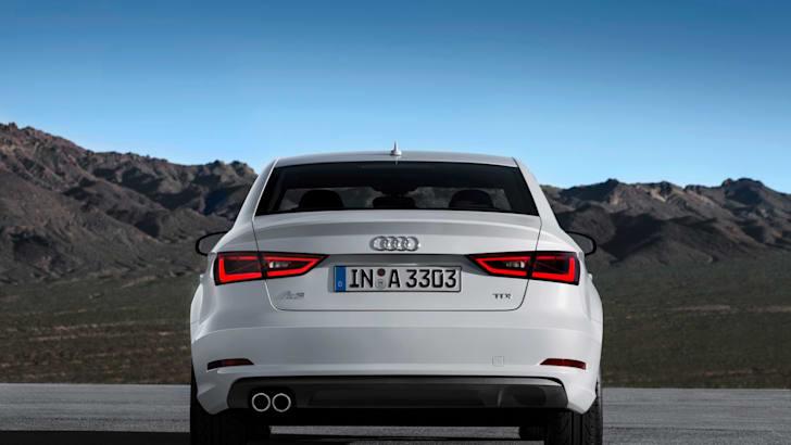 2014-Audi-A3-Sedan-Review-22