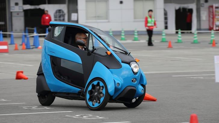Toyota i-Road_2