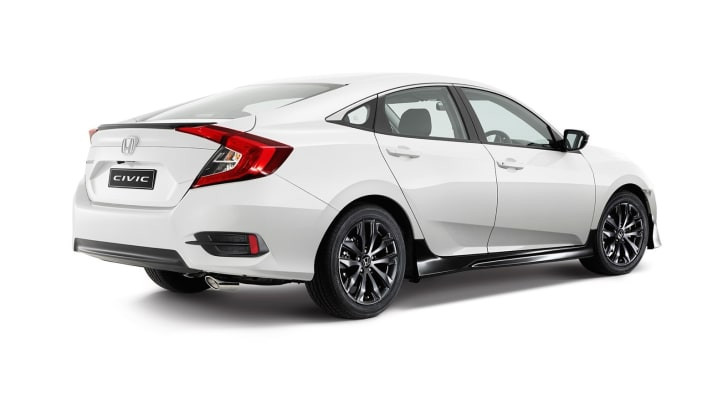 Honda Civic Black Pack_1