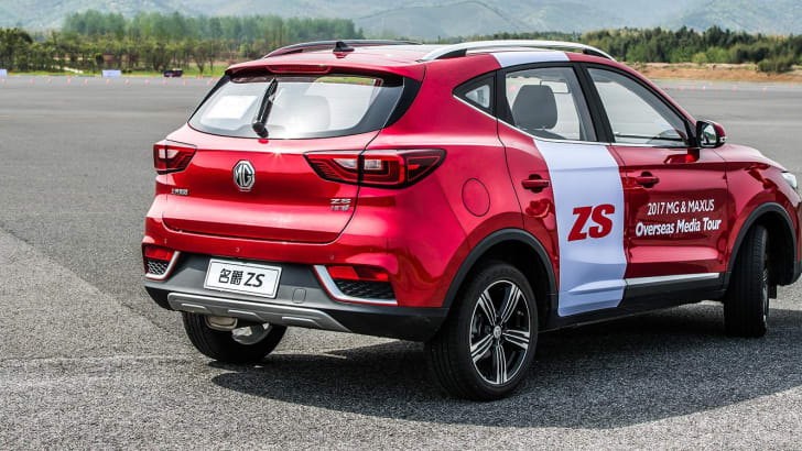 2018-mg-zs-05