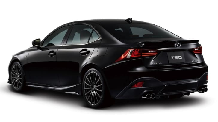 2014-Lexus-IS-TRD-F-Sport-2