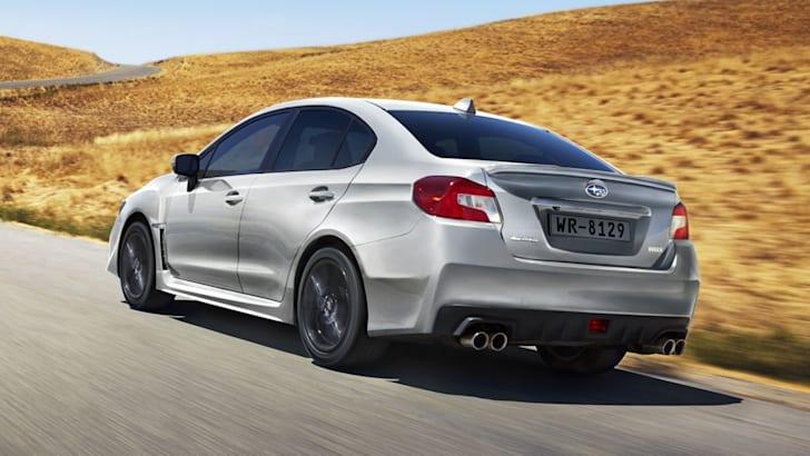 2014 Subaru WRX04