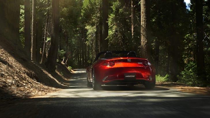 2015-Mazda-mx5-5