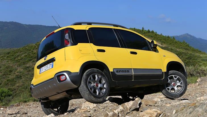 Fiat-Panda-Cross-15