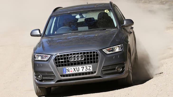 Audi Q3_24