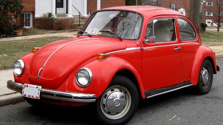 Volkswagen_Beetle_222