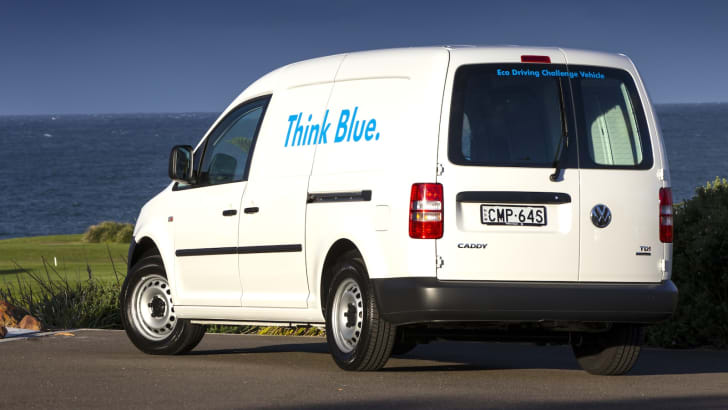 Volkswagen-Think-Blue-Challenge-3